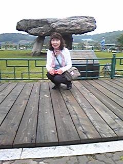 韓国旅行〜