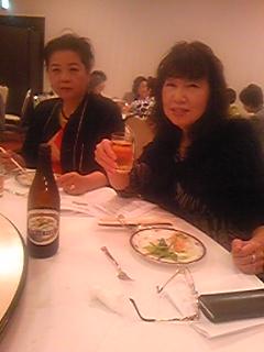 ホテル金沢へ〜